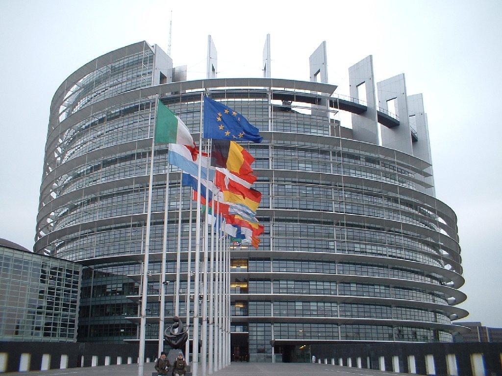 La Risoluzione Del Parlamento Europeo Sul Sistema Carcerario