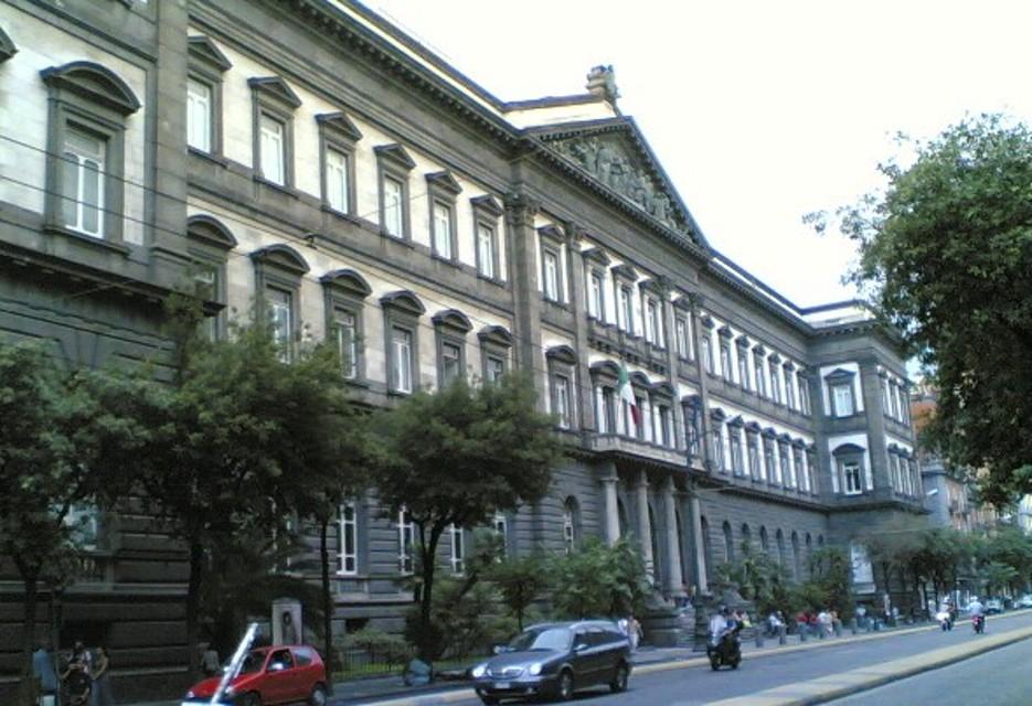 Banco Di Napoli Lavoro : Bnl assunzioni posti di lavoro ticonsiglio