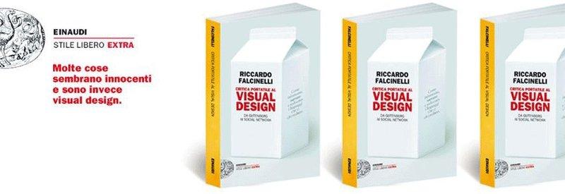 critica portatile al visual design da gutenberg ai On critica portatile al visual design da gutenberg ai social network