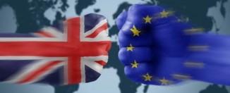brexit-ipotesi