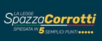 Legge-Spazza-Corrotti-1024x705