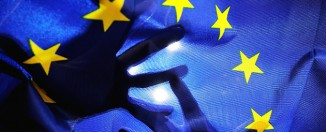 europa condivisa