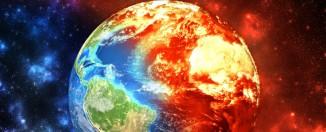 riscaldamento-globale-