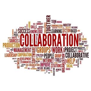 Collaboration_300x300