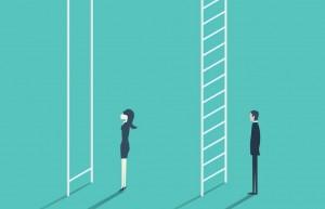 Gender-equity