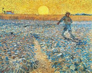Il-Seminatore-Van-Gogh
