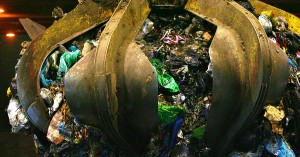 rifiuti-1200