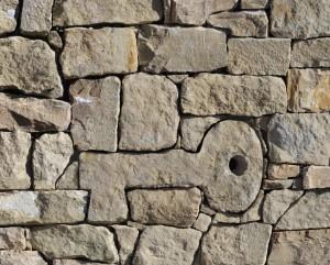 pietra-1024x823