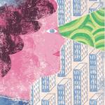 Business_sustainability