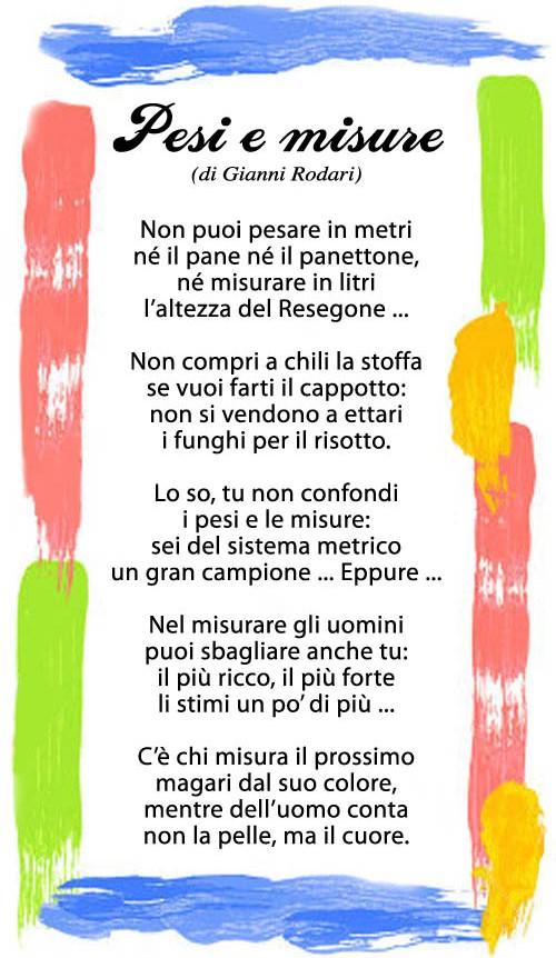 Pesi-e-misure_Gianni-Rodari