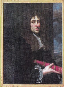 Giandomenico Cassini