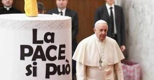 Messaggio-giornata-della-pace-2019_opengraph