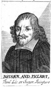 jean-picard-1620-1682-granger