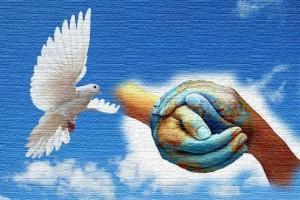 pace-mondo
