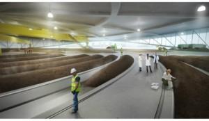 impianto-di-compostaggio-progetto-