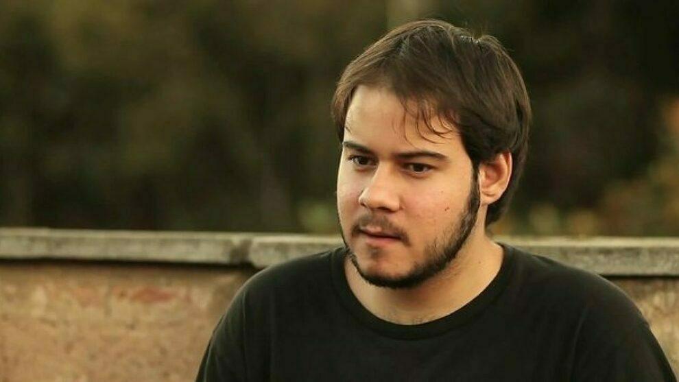 Pablo Hasél - Spagna