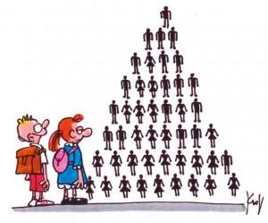 gender-equality-SIR-European-Commission