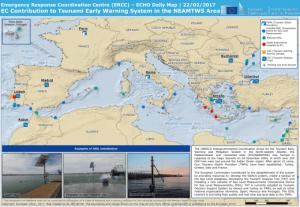 722508-20170222_EC_Contribution_Tsunami_NEAMTWS_Area