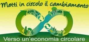 economia-circolare-720x344
