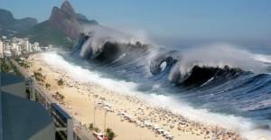 tsunami-immagine