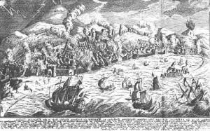 tsunami-napoli-1343