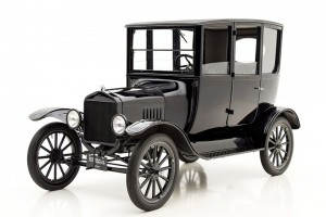 Ford_Model_T_01