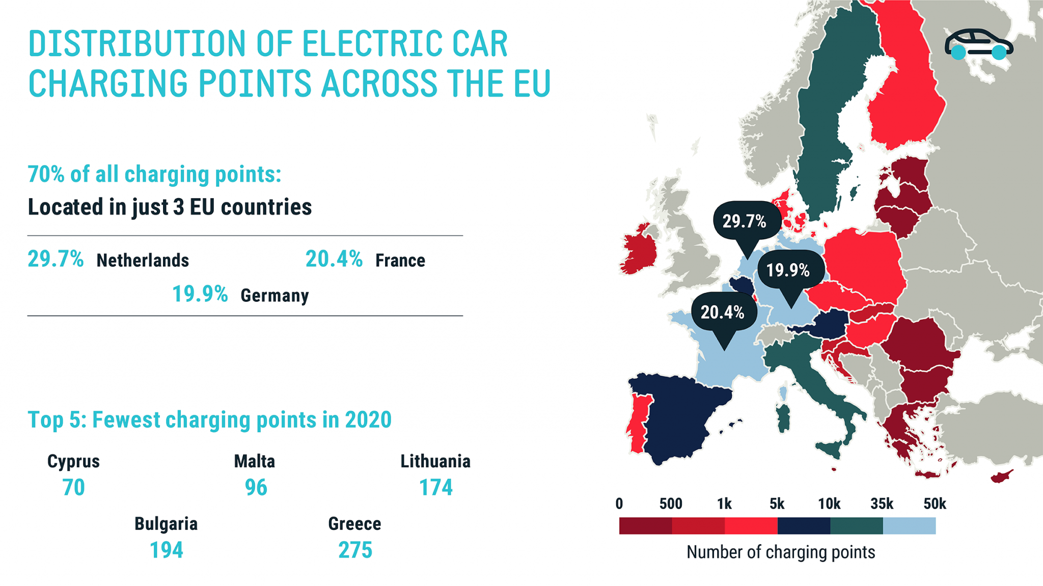 risk-of-two-track-europe-for-e-mobility-with-sharp-divisions-in-roll-out-of-chargers-auto-industry-warns_2400-2048x1151